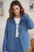 Куртка Fantazia Mod 3899