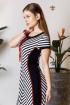 Платье Amelia Lux 35-04