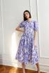 Платье Beauty Style 3731