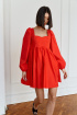 Платье Beauty Style 3764