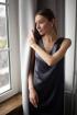 Платье SUNITSA 207 графит