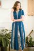 Платье Urs 21-569-2