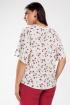 Блуза Femme & Devur 70232 1.32BF