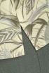 Блуза Femme & Devur 70282 1.32BF
