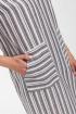 Платье Femme & Devur 8546 1.54F