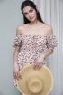 Платье SODA 563 /1