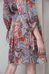 Платье SODA 572 /1