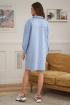 Платье Fantazia Mod 3888