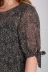 Платье Jurimex 2467-2