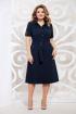 Платье Mira Fashion 4909