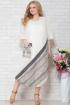 Платье Aira Style 788