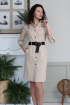 Платье Juliet Style Д188