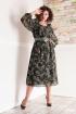 Платье Avanti Erika 1060-1