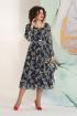 Платье Avanti Erika 1060-2