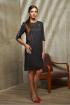 Платье Sharm-Art 7052