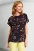 Блуза Art Ribbon M3497T