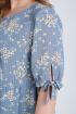 Платье Jurimex 2457-2