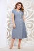 Платье Mira Fashion 4908