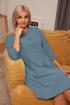 Платье Azzara 715/1Г