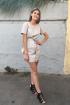 Платье Tanya Arzhanova 0161ТА