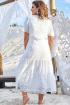 Платье Vittoria Queen 12573