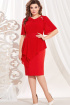 Платье Vittoria Queen 13603