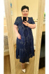 Платье Vittoria Queen 13833