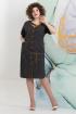 Платье Avanti Erika 1187