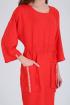 Платье TVIN 8130