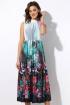 Платье Mia-Moda 1034-2