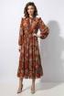 Платье Mia-Moda 1231-1
