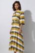Платье Mia-Moda 1232-1
