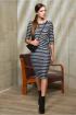 Платье Sharm-Art 1009 /5
