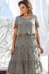 Платье Vittoria Queen 12713