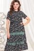 Платье Vittoria Queen 13813