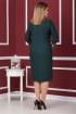Платье Nadin 1540/1