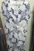 Платье Mira Fashion 3453-1