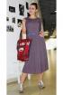Платье Arisha 1037-2