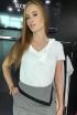 Блуза Noche mio 6.097