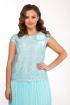 Платье Ника 3602
