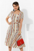 Платье Lissana 4293