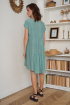 Платье Fantazia Mod 3715