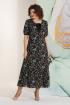 Платье Avanti Erika 1017-2