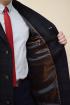 Пальто DOMINION 1897D 9C145-P49 176 черный