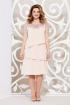 Платье Mira Fashion 4635-7