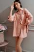 Рубашка,  Шорты Beauty Style 4583