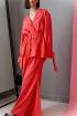 Брюки,  Рубашка Beauty Style 4586