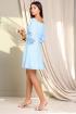 Платье AURA of the day 3015.170