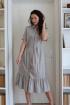 Платье Juliet Style Д201