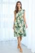 Платье AYZE 2012 мультиколор